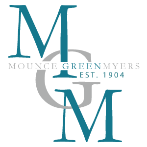 Mounce, Green, Myers, Safi, Paxson & Galatzan Law Firm - Mounce, Green, Myers, Safi, Paxson & Galatzan