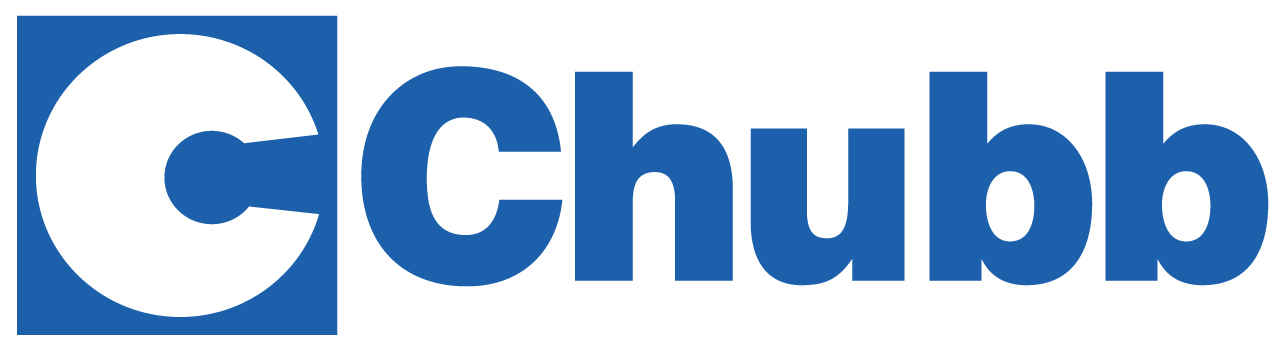Chubb Group