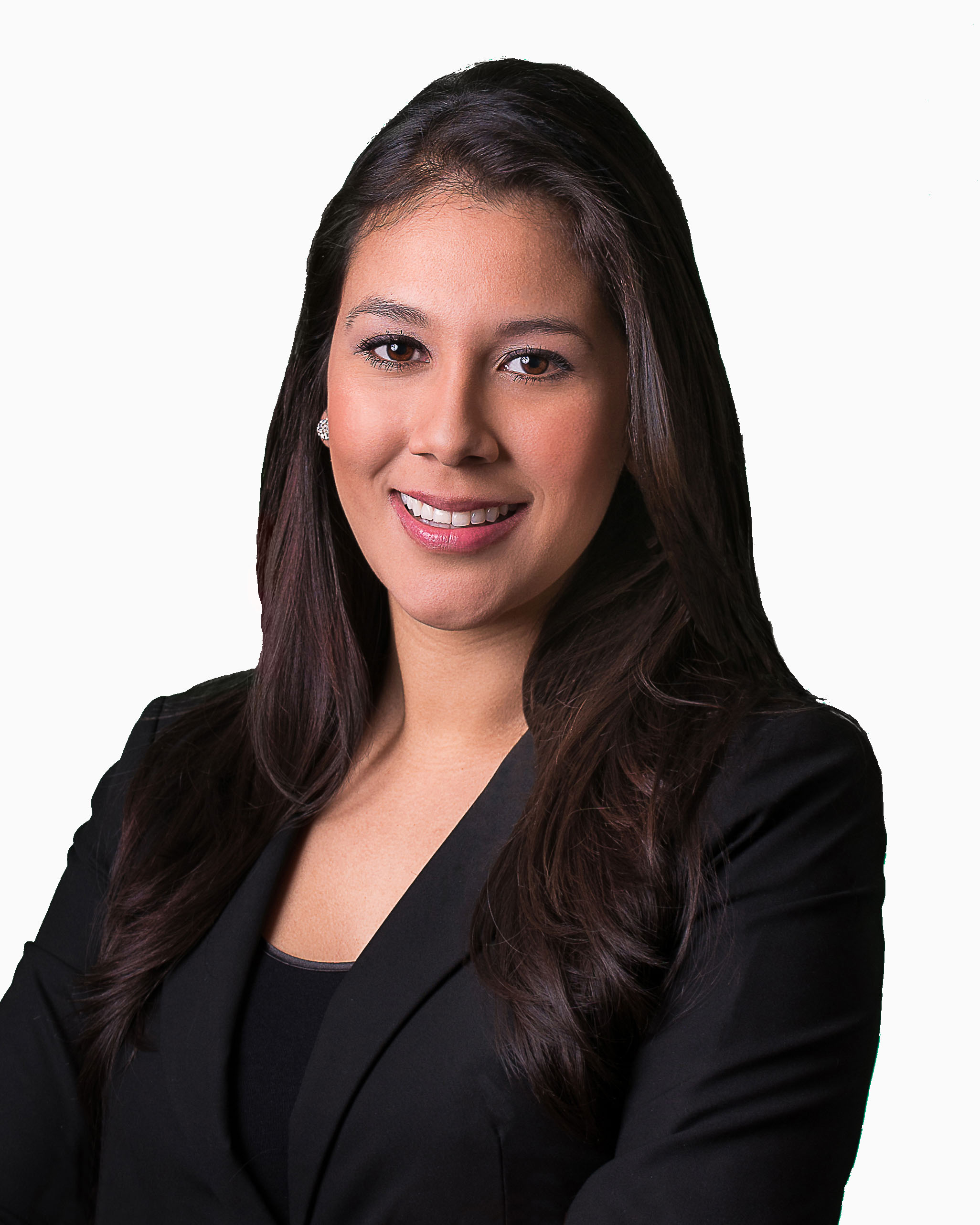 Elected as President of El Paso Young Lawyers Association